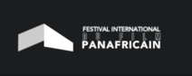 Jordi DeGiorgi short movie Spray has been selected at PanAfrican Film Festival in Cannes 2018